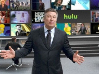 Hulu Tries To Keep Employees With New Pay Plan - Peter Kafka