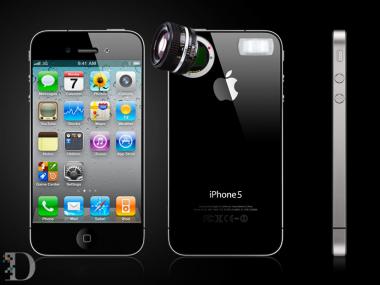 http://allthingsd.com/files/2011/07/iPhone5-v2-380x285.png