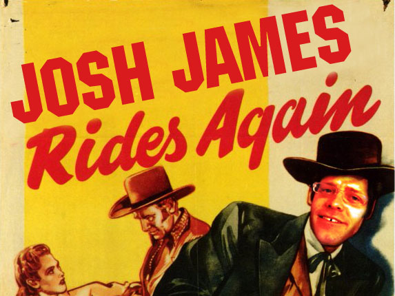 josh-james-rides-again-feature