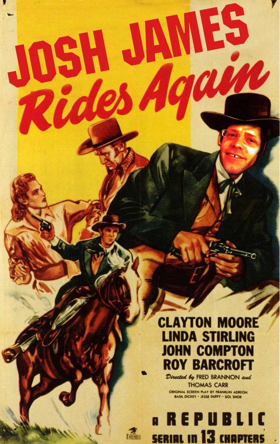 josh-james-rides-again