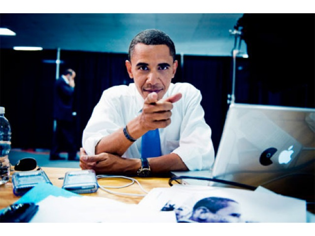 obama-computer-feature