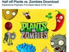 popcap_plantsvszombies