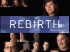 rebirth-movie-poster