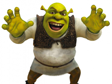 shrek_crop