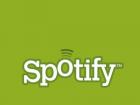 spotify-logo380