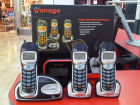 vonage featured