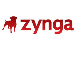 zynga-logo-sm