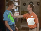 Apple_Android_NapoleonDynamite