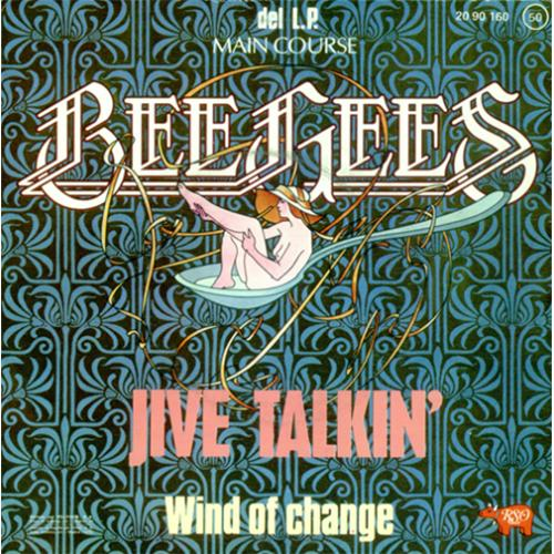 Bee-Gees-Jive-Talkin-148507