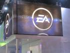 EA_E3 Booth
