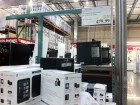 HP TouchPad Costco