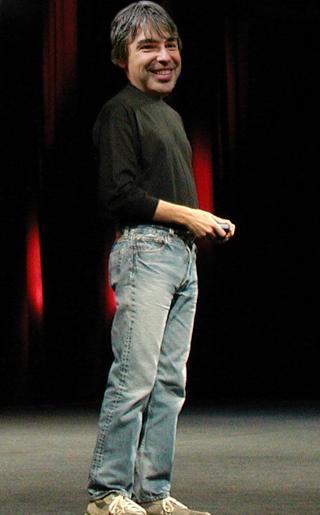 Larry_Page_in_Jobswear
