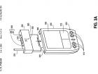 Palm_smartphone_patent
