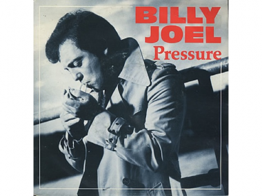 PressureBillyJoel-feature