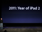 SteveJobs_2011_Year_Of_The_iPad