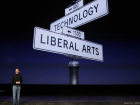 Steve_Jobs_Intersection_tech_arts