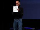 Steve_Jobs_W_lawsuit