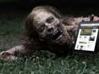 WalkingDead_touchpad