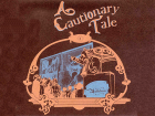 cautionary_tale