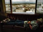 couchsurfing_CMKeiner