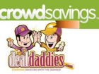 crowdsavings_logo