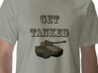 get_tanked_tshirt-p2355513388422650103dck_400