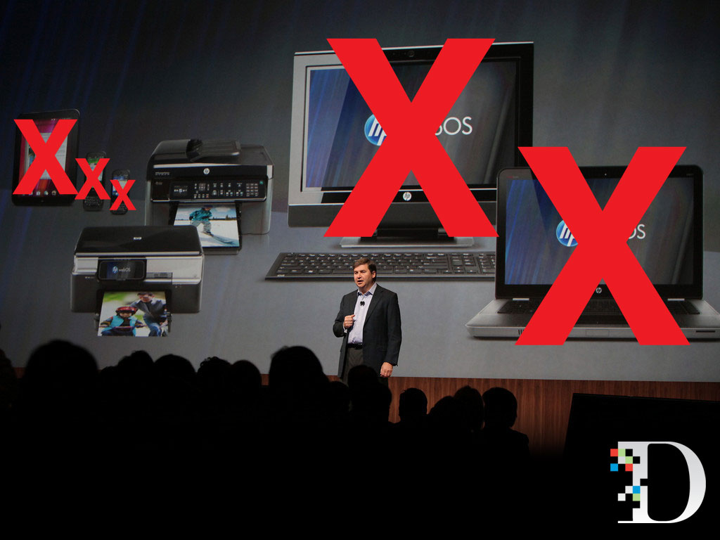 hp-exits-hardware-business