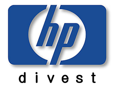 hp_divest