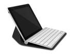 iPad_Origami