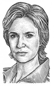 jane-lynch-181x285