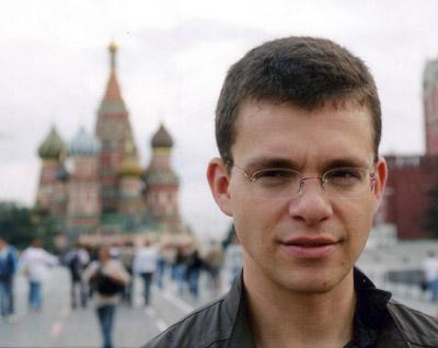 """В истории с PayPal отчетливо прослеживается российский след и влияние антиукраинской пропаганды, - эксперт """"Реанимационного пакета реформ"""" - Цензор.НЕТ 549"""