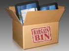 touchpad_bargain_bin