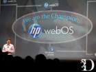 webos-we-are-the-champions