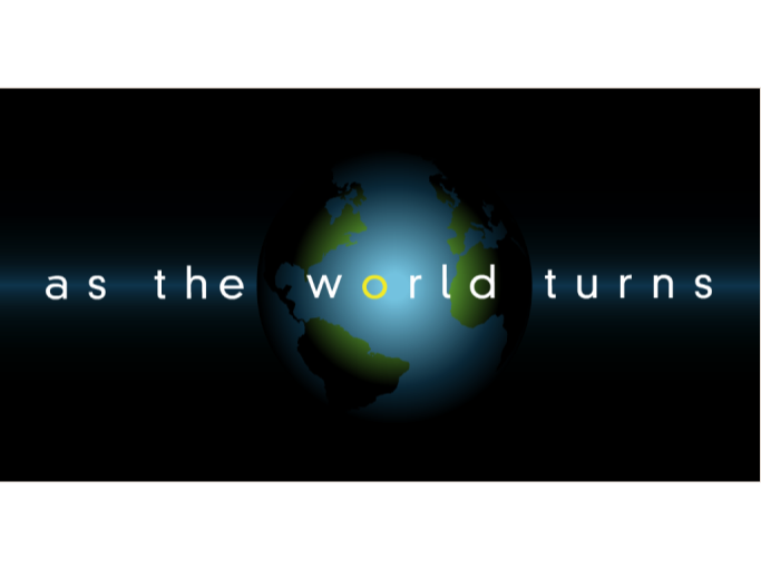 As_The_World_Turns_2009_logo-feature