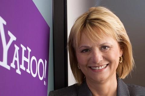 Carol-Bartz-Former-Yahoo-CEO