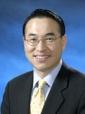 Dr. Hong