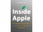 Inside Apple cover-feature