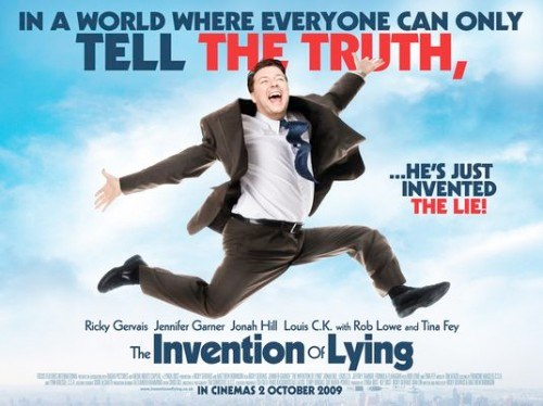 The-Invention-of-Lying
