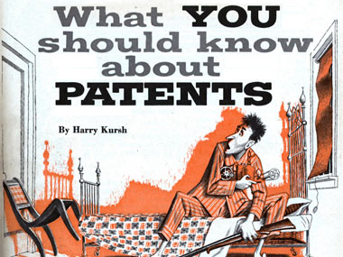 Worried_sick_patents1