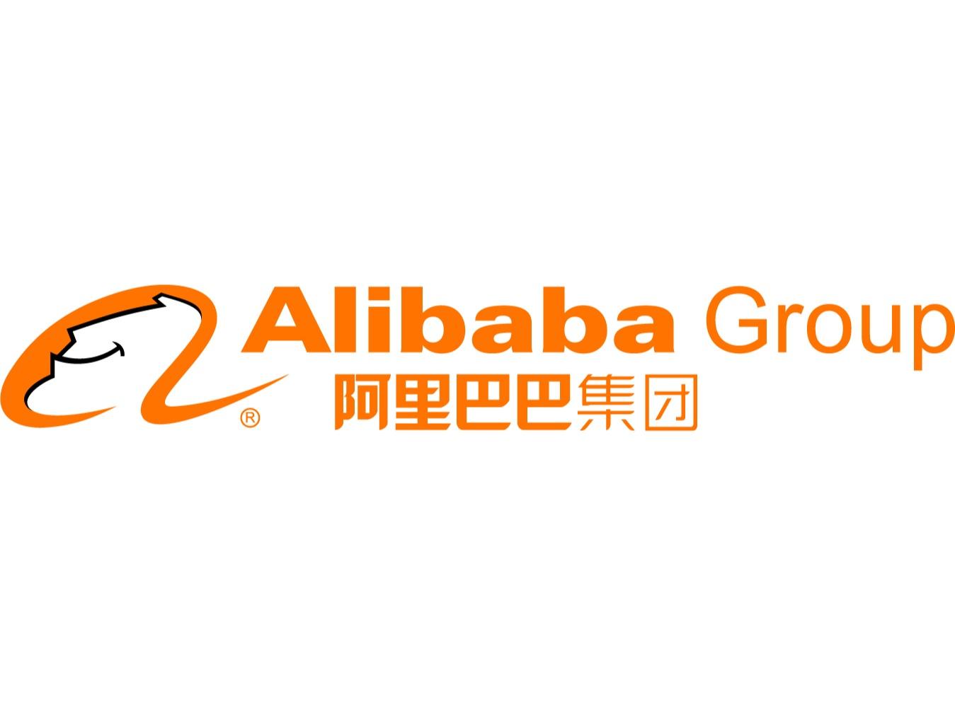 alibabba