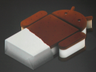 android_ice_cream_sandwich