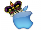 apple_crown