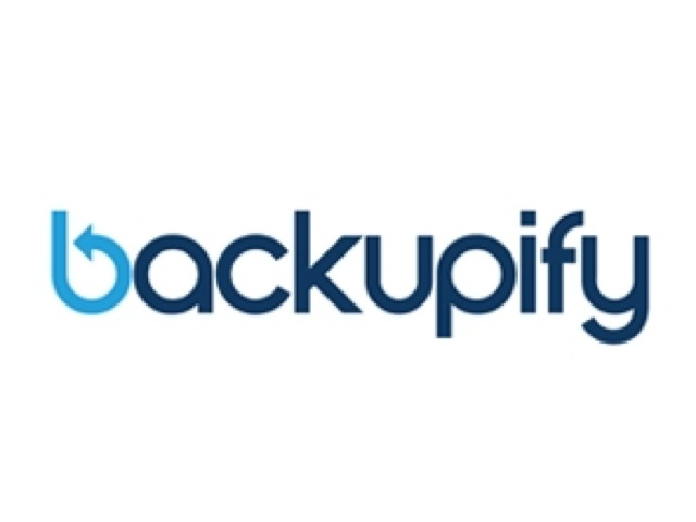 backupify_Logo-feature