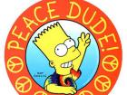 bart_peace