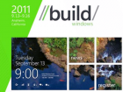 build_windows_conference