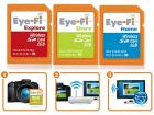 eye-fi_cards