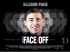 faceoffd