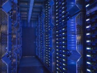 googdatacenter