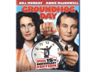 groundhog_day-feature