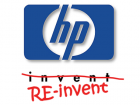 hp_reinvent
